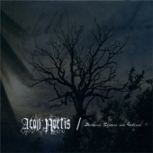 Aeon Noctis - Between Thorns And Silence