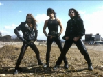 Celtic Frost, Deathcore 1986г