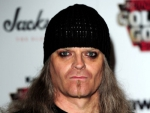 Celtic Frost, Metal Hammer (Англия) №169 лето 2007г