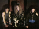 Celtic Frost, Power Metal (США) 1987г