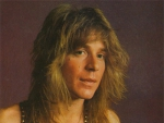 Randy Rhoads, Hit Parader (США) №233 ноябрь 1983г