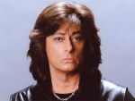 Joe Lynn Turner, Hit Parader (США) №247 апрель 1985г