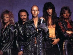 Judas Priest, 1980г