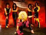Twisted Sister, Circus (США) 30.04.1985г